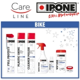 """CareLine """"Bike"""""""