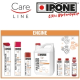 "CareLine ""Engine"""