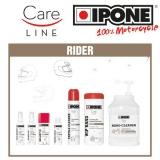 "CareLine ""Rider"""