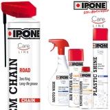 Spray & Serviceprodukte