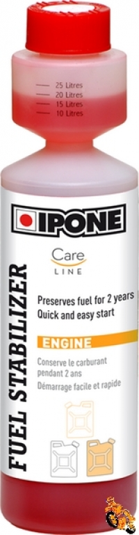 IPONE Fuel Stabilizer