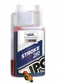 Racing Stroke 2R
