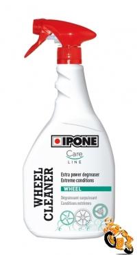 IPONE Wheel Cleaner