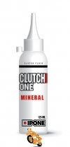 Clutch One