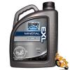 EXL Mineral 4T 20W50