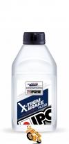 X-Treme Brake Fluid