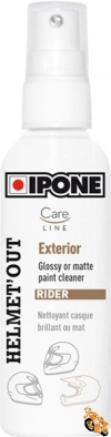IPONE Helmet'Out