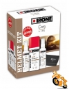 "IPONE CareLine Sonderposten ""HELMET-KIT"""