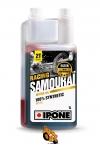 Samourai Racing 2T