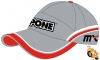 IPONE MXGP CAP